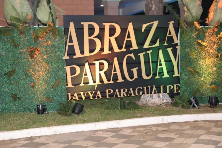 Reactivación del turismo en Villarrica y Primera edición de la Expo Solano López