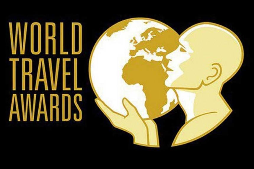 """Los """"Premios Óscar del Turismo"""" llegan por primera vez a Bolivia"""