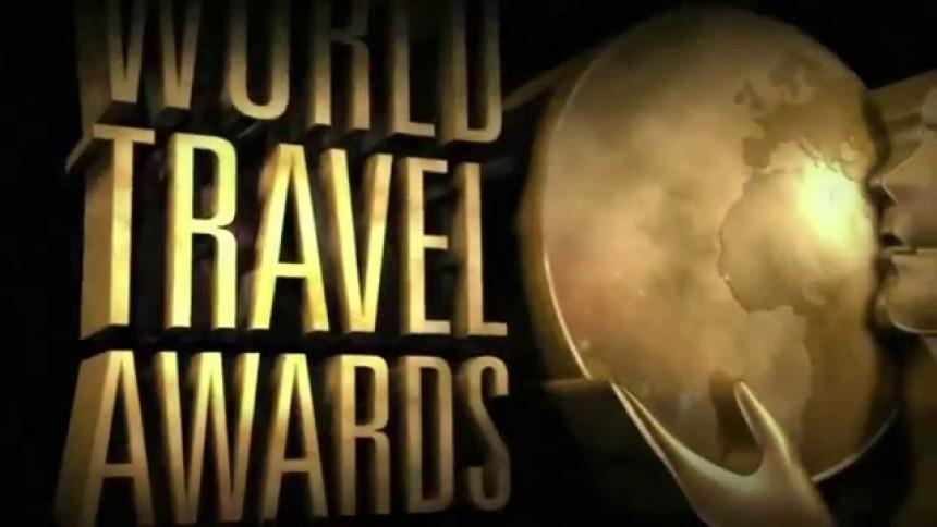 World Travel Awards 2017 premió a sus ganadores