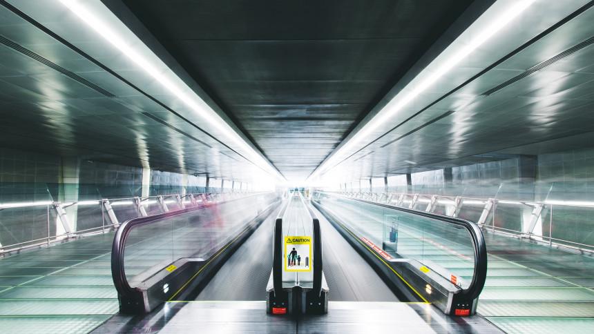 En Estados Unidos, compañías aéreas pedirán  implementación de un programa de rastreo de pasajeros