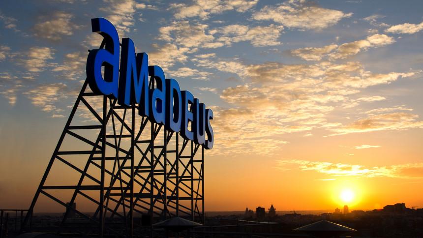 Amadeus modifica modelo de negocios en Paraguay