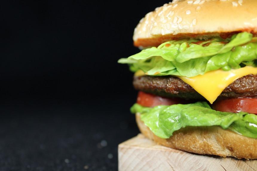 Burger King avanza sus tecnologías