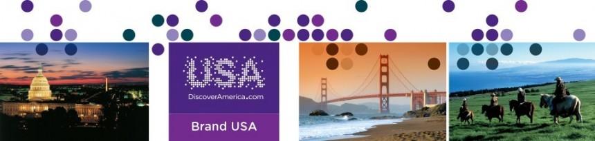 Brand USA tendrá una nueva web