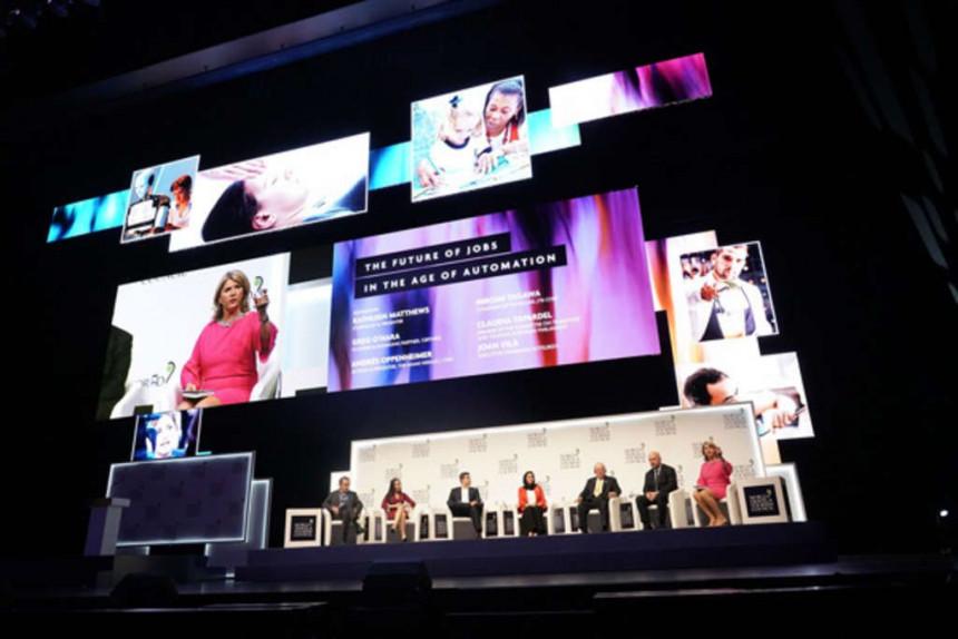La Cumbre Global del Consejo Mundial de Viajes y Turismo (WTTC), resumen final