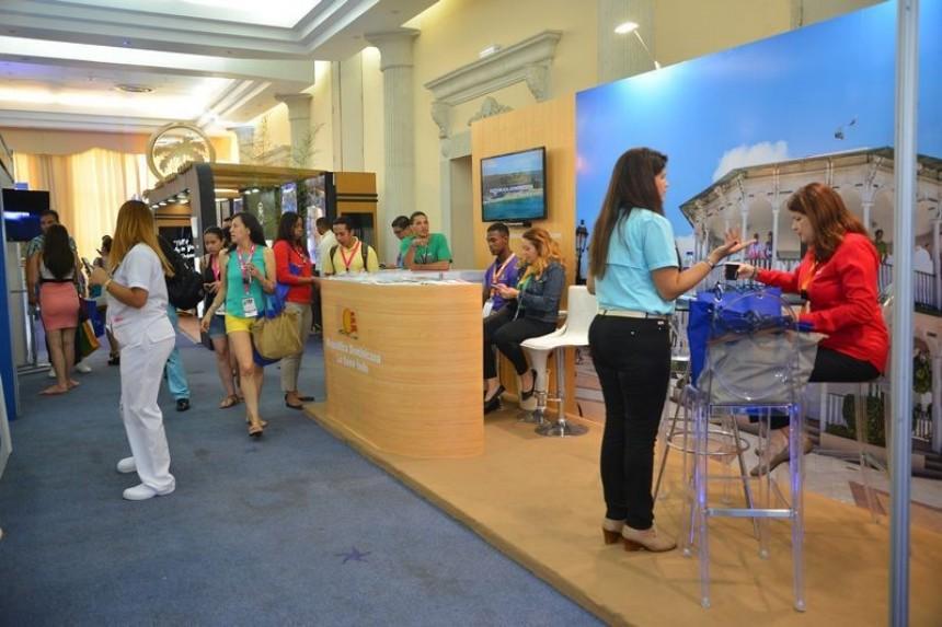 Discover Puerto Plata MarketPlace ya tiene fechas de realización