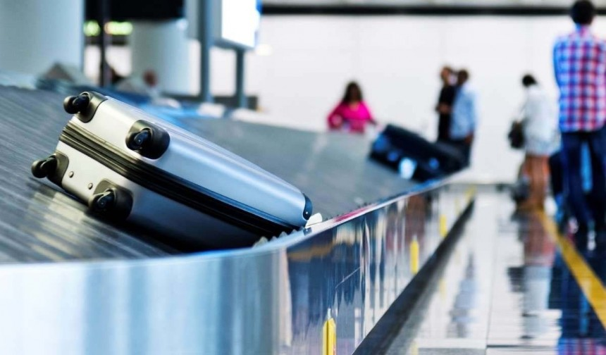 Aumentan niveles de satisfacción con servicios móviles ligados al equipaje