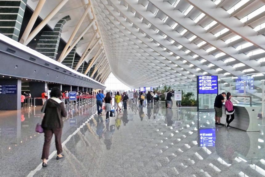 WTTC: El turismo desempeñará un papel clave en la recuperación económica de las Américas