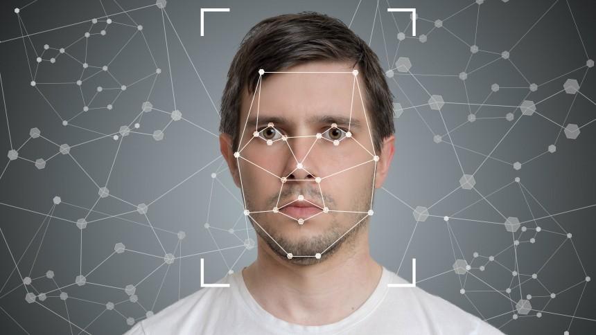 Royal Caribbean adopta la tecnología de reconocimiento facial