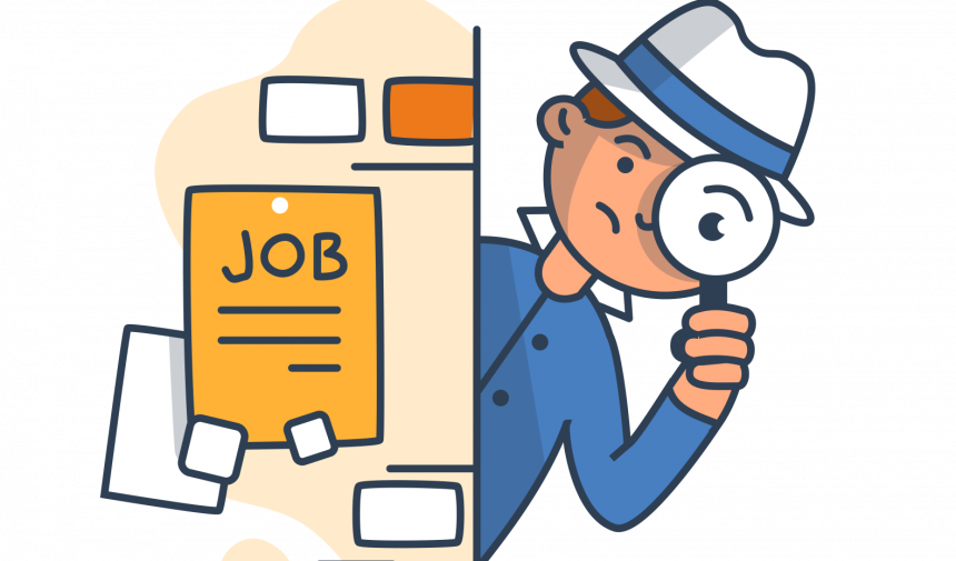 Operador mayorista busca ampliar su equipo de trabajo