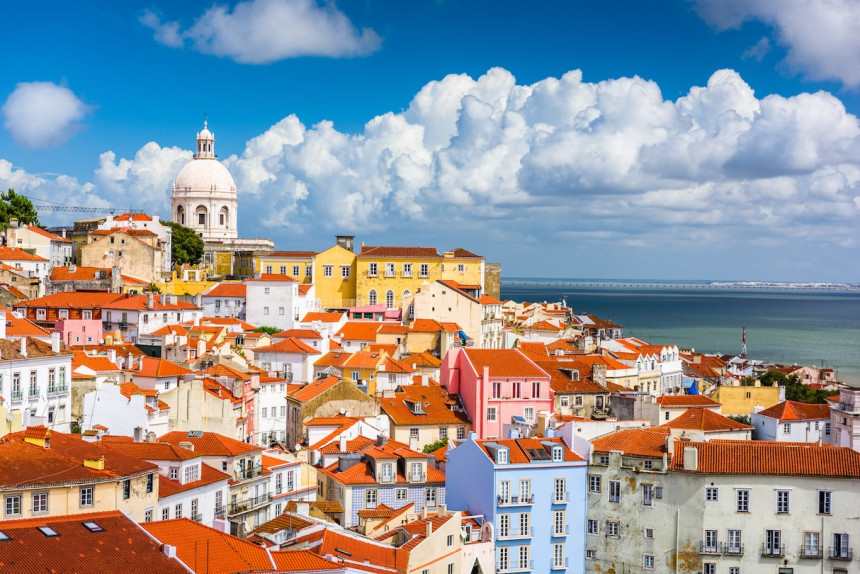 Portugal crea el sello Clean & Safe para la industria turistica