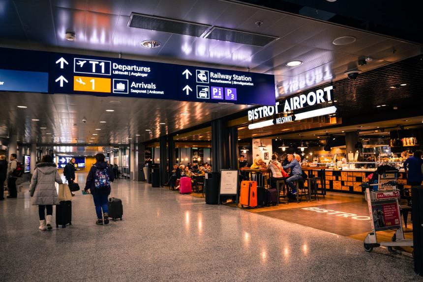 La OMT pone en marcha un programa de asistencia técnica para la recuperación del turismo