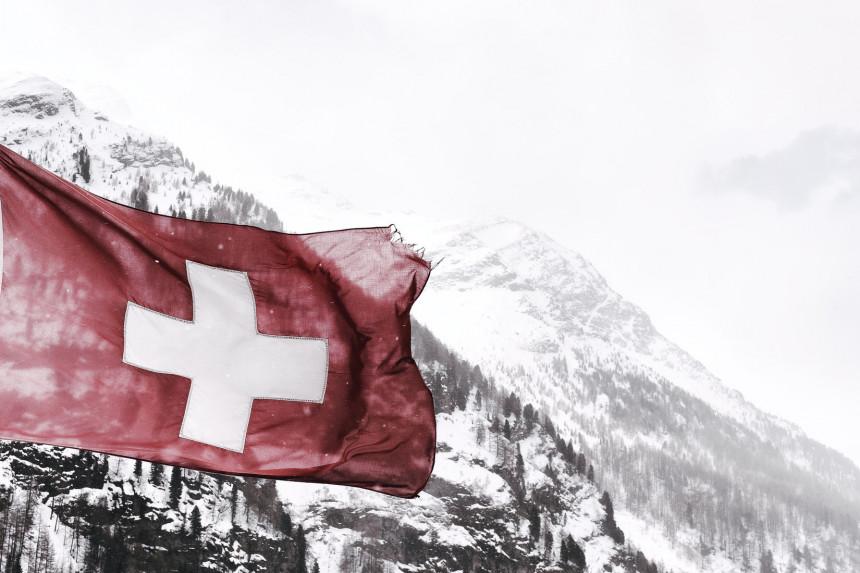 Suiza modifica requisitos de ingreso para vacunados
