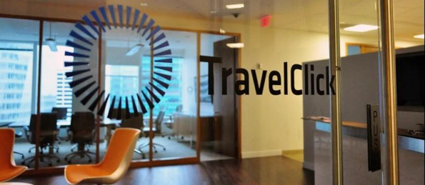 Amadeus adquiere el 100% de TravelClick