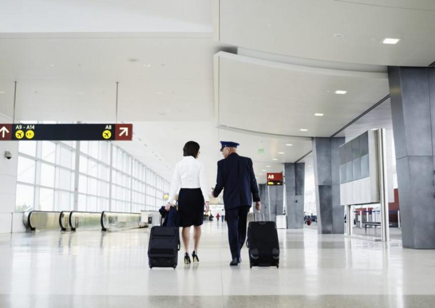 25 millones de empleos en riesgo con la caída de la demanda de viajes