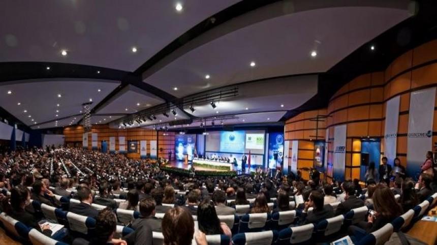 Talleres sobre Turismo de Reuniones con experta argentina