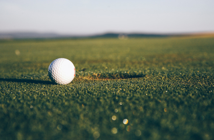 Argentina celebra alianza con PGA Tour Latinoamérica