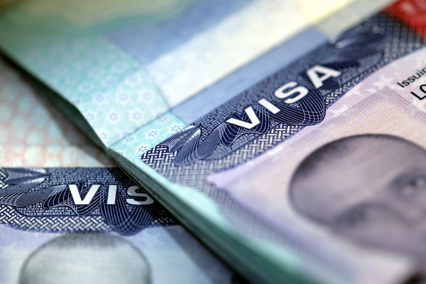 Ofrecen visas para empleos de verano en Estados Unidos