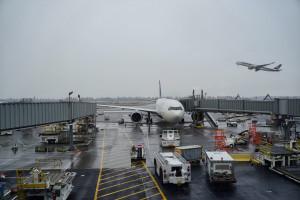 Mejores aeropuertos del mundo según el Consejo Internacional de Aeropuertos