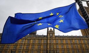 Unión Europea solicitará permiso especial y pago de tasa para ingresar a países miembros