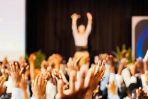 Federación argentina busca garantizar los viajes estudiantiles de este año