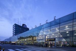 Aeropuerto de Lima ampliará servicio de wifi gratuito
