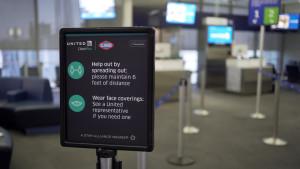 United lanza United CleanPlus: un nuevo estándar de limpieza y seguridad