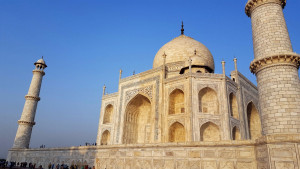 India reabrirá al turismo en noviembre