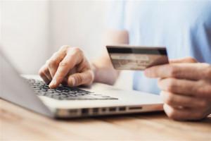 DTP desarrolla Atukasa Team para facilitar las ventas de los agentes de viajes