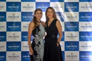 Inauguraron oficialmente el Luxury Bahia Principe Ambar