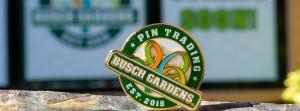 Busch Gardens celebra 60 años con atractivas propuestas
