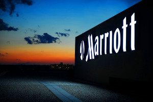 Marriott Bonvoy, nuevo programa de lealtad de Marriott International