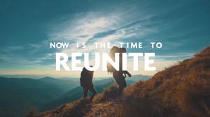 Reunir, nueva campaña del Consejo Mundial de Viajes y Turismo
