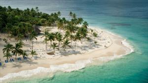 República Dominicana simplifica el proceso de entrada al país