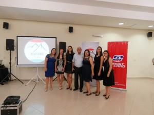 Excursiones Paraguay y MapTours se fusionan y aumentan propuestas de viajes