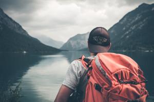 6 tendencias que marcarán el regreso de  los viajes según Amadeus IT