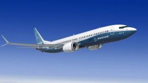 Copa Airlines incorporará 15 nuevas aeronaves