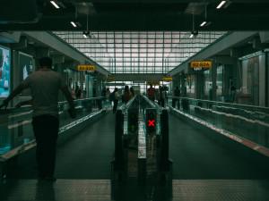 Turismo recuperaría más de 100 millones de empleos a finales del primer trimestre, señala WTTC