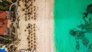República Dominicana anuncia la reactivación de la industria turística
