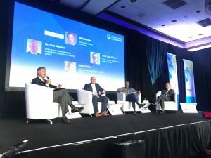 ALTA CCMA & MRO Conference celebra una exitosa edición 2019