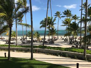 Nuevas normas en espera del retorno a la normalidad en República Dominicana
