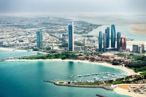 Abu Dhabi da la bienvenida a todos los viajeros vacunados de todo el mundo