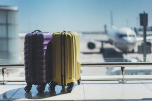 La industria aérea se muestra optimista en este 2020