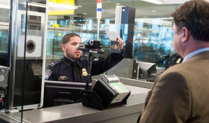 TSA fusionará los programas Global Entry y Pre Check