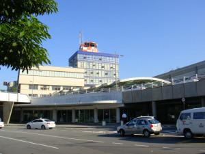En Brasil, Aeropuerto de Congonhas incorpora sistema EMAS