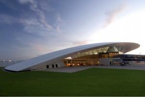 El Aeropuerto de Carrasco reabrió las operaciones comerciales con nuevas medidas