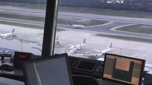 Aeropuerto de Cancún atenderá 31 millones de pasajeros al año