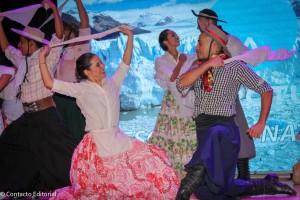 Argentina invita al mercado local a descubrir sus atractivos turísticos