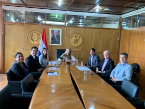Comunicado de Asatur detalla acciones ante problemas que afectan al sector de agencias de viajes