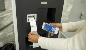 Los aeropuertos noruegos permiten una experiencia 100% sin contacto con tecnología de Amadeus