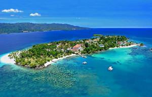 Hoteles Bahia Principe, mejores en República Dominicana